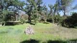 4390 Burl Drive - Photo 6