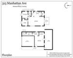 315 Manhattan Avenue - Photo 6