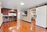 1030 Macarthur Boulevard - Photo 1