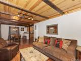 43151 Plymouth Road - Photo 4