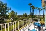 27006 Pacific Terrace Drive - Photo 38