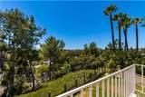27006 Pacific Terrace Drive - Photo 39