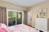 27006 Pacific Terrace Drive - Photo 41