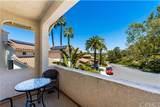 27006 Pacific Terrace Drive - Photo 45