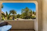 27006 Pacific Terrace Drive - Photo 46