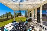 27006 Pacific Terrace Drive - Photo 53