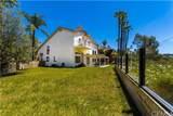 27006 Pacific Terrace Drive - Photo 54