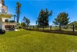 27006 Pacific Terrace Drive - Photo 55