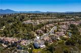27006 Pacific Terrace Drive - Photo 59