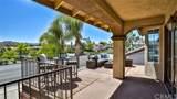 24098 Canyon Lake Drive - Photo 32