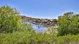 24098 Canyon Lake Drive - Photo 44