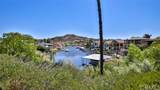 24098 Canyon Lake Drive - Photo 45