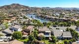 24098 Canyon Lake Drive - Photo 50