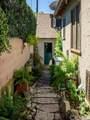 754 Mariposa Street - Photo 28