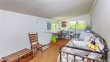 4051 Old Highway - Photo 11