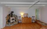 4051 Old Highway - Photo 12