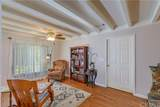 4051 Old Highway - Photo 13