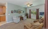 4051 Old Highway - Photo 16