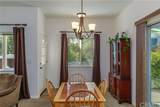 4051 Old Highway - Photo 19