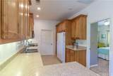 4051 Old Highway - Photo 21