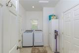 4051 Old Highway - Photo 25