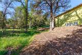 4051 Old Highway - Photo 32