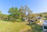 4051 Old Highway - Photo 36