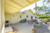 4051 Old Highway - Photo 40