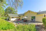 4051 Old Highway - Photo 41