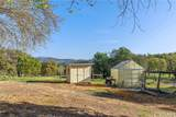 4051 Old Highway - Photo 43