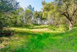 4051 Old Highway - Photo 49