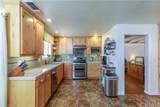4051 Old Highway - Photo 5