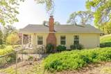 4051 Old Highway - Photo 51