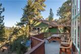 43931 Canyon Crest Drive - Photo 17