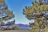 43931 Canyon Crest Drive - Photo 18