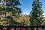 43931 Canyon Crest Drive - Photo 19
