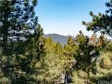 43931 Canyon Crest Drive - Photo 20