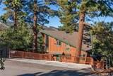 43931 Canyon Crest Drive - Photo 24