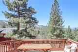 43931 Canyon Crest Drive - Photo 25