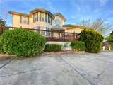 62 Country View Lane - Photo 1