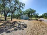 16667 Stagecoach Road - Photo 1