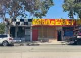 833 Holt Avenue - Photo 1