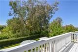 31405 Corte Mallorca - Photo 40