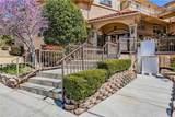 4110 La Crescenta Avenue - Photo 30