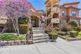 4110 La Crescenta Avenue - Photo 31