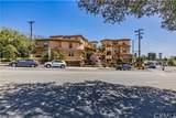 4110 La Crescenta Avenue - Photo 32