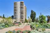 4455 Los Feliz Boulevard - Photo 1