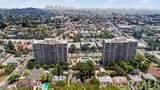 4455 Los Feliz Boulevard - Photo 26