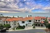 30 Ritz Cove Drive - Photo 1