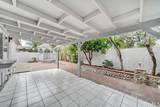 1733 Rutherford Street - Photo 10